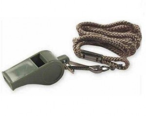 referee-type-whistle-cs19