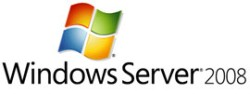 windows-2008-logo